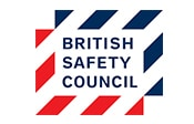 british-partner-logo
