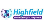 highfield-partner-logo