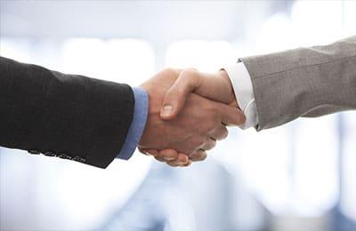 CMI Professional Consulting Skills
