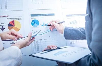 Project Management Professional - PMP
