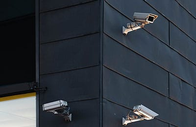 CCTV Operator Awareness