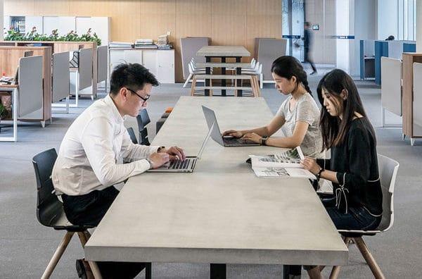 WEBINAR   Home Office Ergonomics