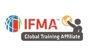ifma-partner-logo