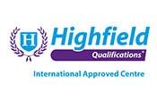 HABC-partner-Logo