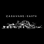 Caravane Earth