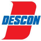 DESCON Engineering