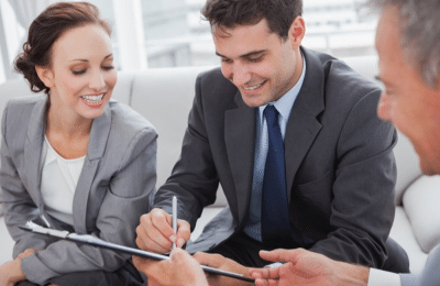 CPPM (Certified Professional Purchasing Manager) by APS