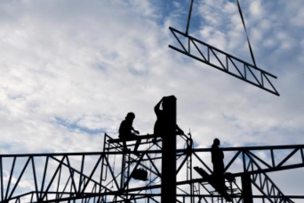 FIDIC Contract Module 5: EPC/T