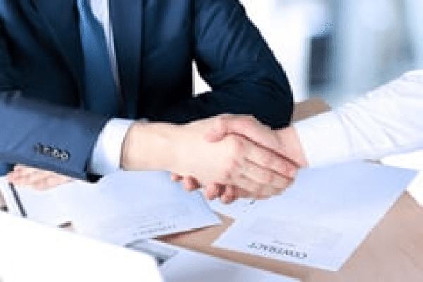 FIDIC Contract Module 0: Professional Service Agreement