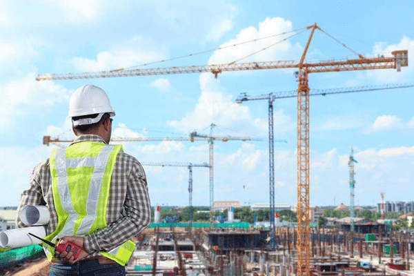 FIDIC Contract Module 6: FIDIC Conditions of Contract for Design, Build  and Operate Projects