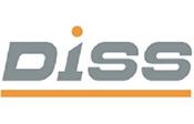 diss-partner-logo